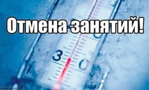 http://school3.ishimobraz.ru/wp-content/uploads/2019/11/приказ-о-порядке-отмены-уч.занятий.pdf